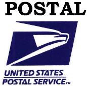 Self storage joliet IL and u.s. postal services