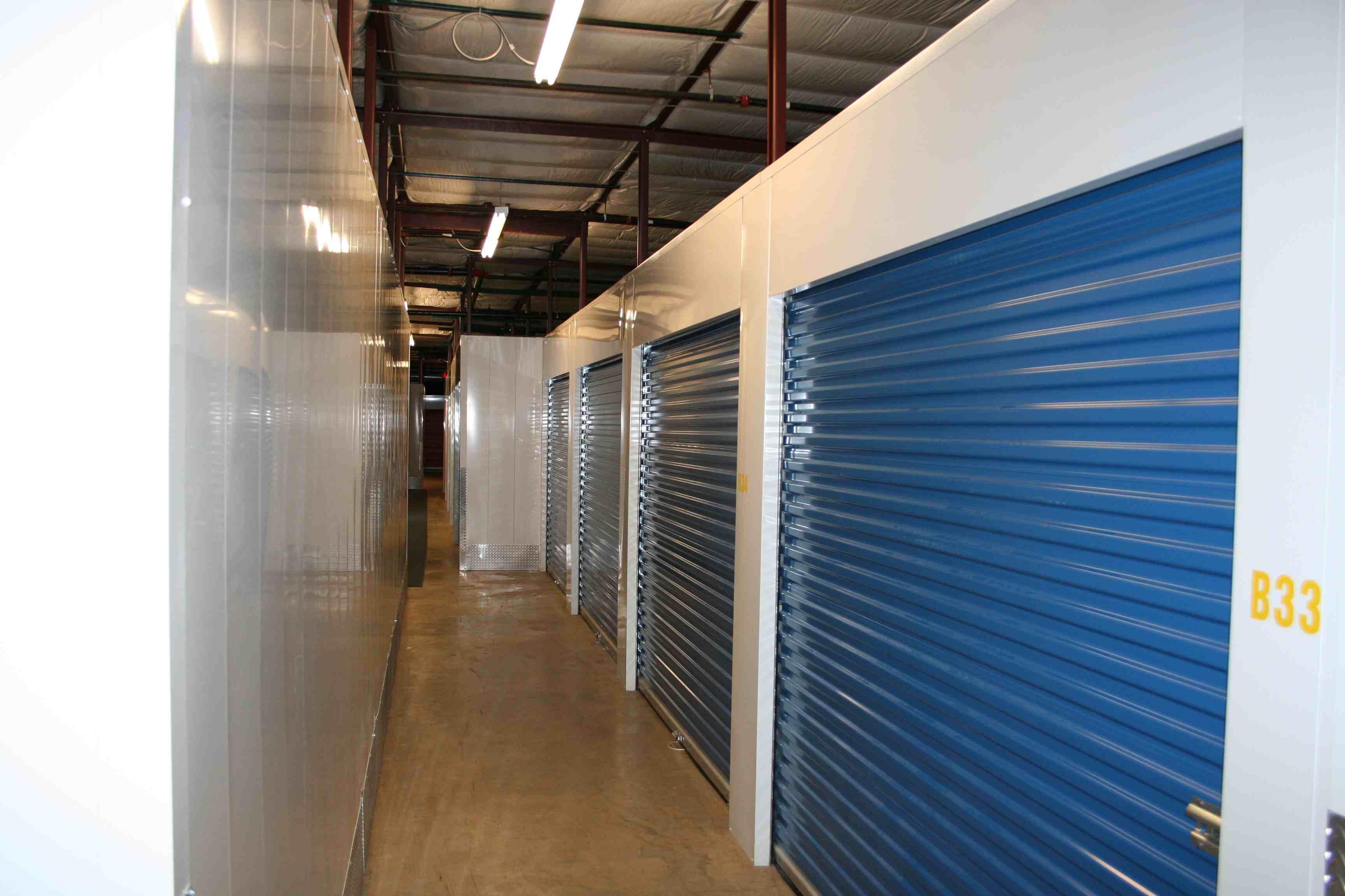 Storage Joliet | Romeoville | Plainfield